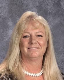 Mrs. Boreman