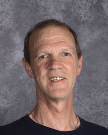 Mr. Whitt